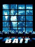 Bait poster thumbnail