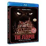 The Sleeper - BLU-RAY + DVD Combo Pack