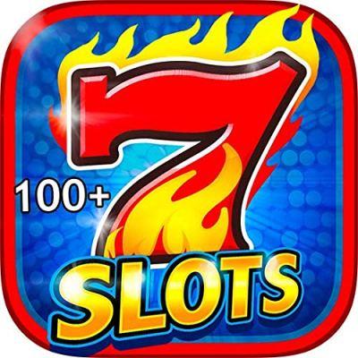 okanagan casino hotel Slot Machine