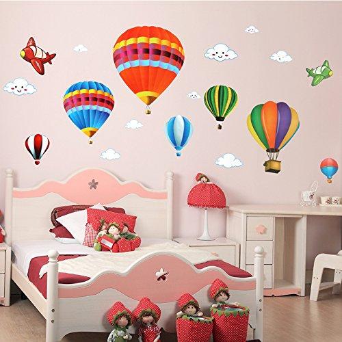 Adorable, Playful And Darling Baby Nursery Wall Decor