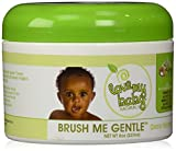 Love My Baby Brush Me Gentle Creme Hairdress 8 Oz