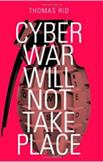 Image result for ‪cyber war בךשרלק‬‏