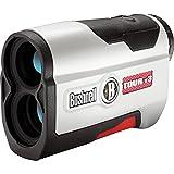 Bushnell Tour V3 Jolt Standard Edition Golf Laser Rangefinder