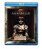 Annabelle: Creation (BD) [Blu-ray]
