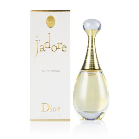 Perfume Review For Women