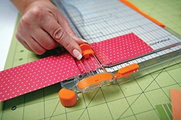 Fiskars-152490-1004-SureCut-Deluxe-Craft-Paper-Trimmer-12-Inch