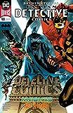 Detective Comics (2016-) #981