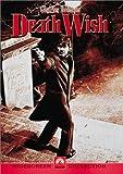 Death Wish poster thumbnail