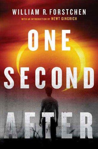 One Second After (A John Matherson Novel)