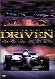 Driven poster thumbnail