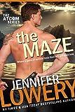 The Maze (ATCOM Book 1)