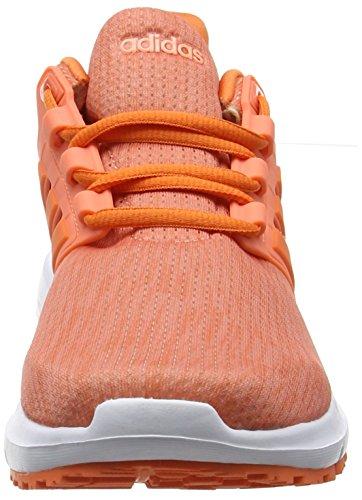 buy popular c203c 5e3fd Zapatillas de Running Adidas Energy Cloud 2 W para Mujer