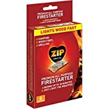 Zip All Purpose Firestarter 6S - AP-RH116-7