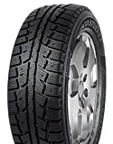 Imperial Eco North LT Winter Radial Tire - 275/65R18 123R