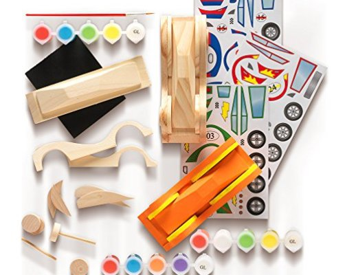 Drawings Of Toys For Boys : Top best art toys for boys of reviews no