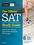 The Official SAT Study Guide, 2018 Edition...