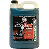Evolved Habitats Black Magic Liquid Deer Attractant