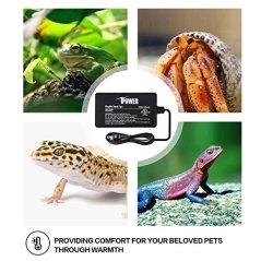 iPower-Reptile-Heat-Pad-Under-Tank-Terrarium-Heater-Heat-Mat-for-Small-Animals