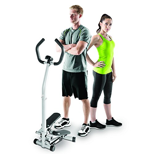 What cardio equipment burns the most calories in one hour?