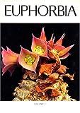 Euphorbia Journal: 007