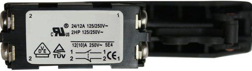 Sw38d Aftermarket Trigger Switch