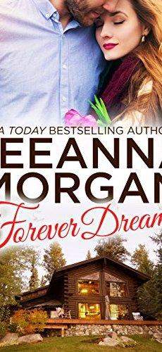 Forever Dreams (Montana Brides, Book 1) by [Morgan, Leeanna]