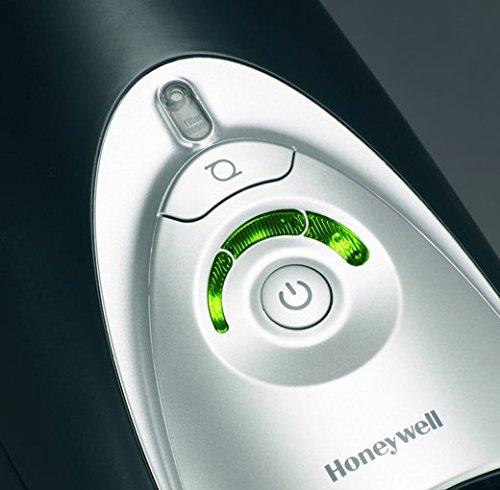 honeywell-hfd-120-q-air-purifier-review-239