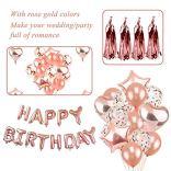 Bride-to-BE-Dcorations-Or-Rose-Bride-to-BE-Ballons-Ballons-en-Latex-Confetti-et-Tassel-Guirlande-pour-Douche-Nuptiale-BacheloretteHen-Party-Dcoration-EVJF-Ballons