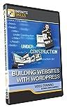Building Affiliate Marketing Websites Online The Easy Way Building Affiliate Marketing Websites Online The Easy Way 51RFOOclgdL
