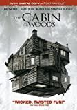 Cabin In The Woods poster thumbnail