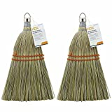 HDX Whisk Broom (PACK OF 2)