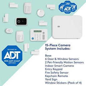 ADT-DIY-LifeShield-15-Piece-Easy-Smart-Home-Security-System-Optional-247-Monitoring-Smart-Camera-No-Contract-Wi-Fi-Enabled-Alexa-Compatible