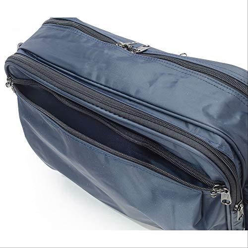 Hopkins Medical Merchandise Unique Residence Well being Shoulder Bag – Navy deal 50% off 51RKJYuMy1L