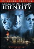 Identity poster thumbnail