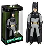 Batman v Superman: Dawn of Justice Batman Vinyl Idolz Vinyl Figure