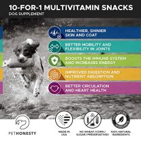 10-For-1-Dog-Multivitamin-with-Glucosamine-Essential-Dog-Vitamins-with-Glucosamine-Chondroitin-Probiotics-and-Omega-Fish-Oil-for-Dogs-Overall-Health-Glucosamine-for-Dogs-Joint-Supplement-Heart