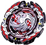 Takaratomy Beyblade Burst B-131 Booster Dead Phoenix.0.at