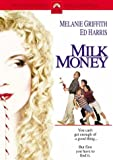Milk Money poster thumbnail