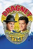 Dragnet poster thumbnail