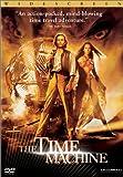 Time Machine poster thumbnail