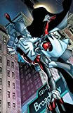 INFINITY WARS ARACHKNIGHT #1 (OF 2)