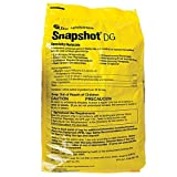 Snapshot DG Pro - Pre-Emergent Herbicide - 25 Pound Bag
