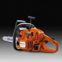 Husqvarna-967650901-Gas-Chainsaw