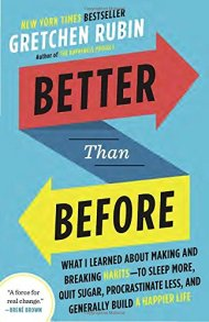 Image result for better than before