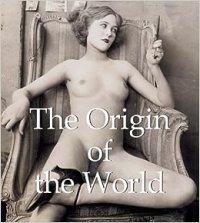 The Origin of the World (Mega Square)