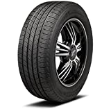 MICHELIN Defender T + H all_ Season Radial Tire-215/055R17 94H
