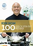 Product review for 100 Quick Stir-Fry Recipes (My Kitchen Table)