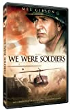 We Were Soldiers poster thumbnail