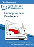 Hadoop for Java Developers - Video based training for PC or Mac by Matt Greencroft