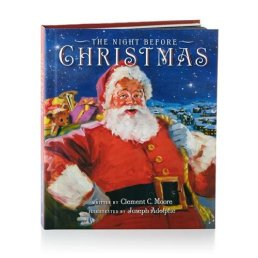 Our Favorite Christmas Books Let Me Give You Some Advice